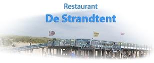 Restaurant De Strandtent – Callantsoog